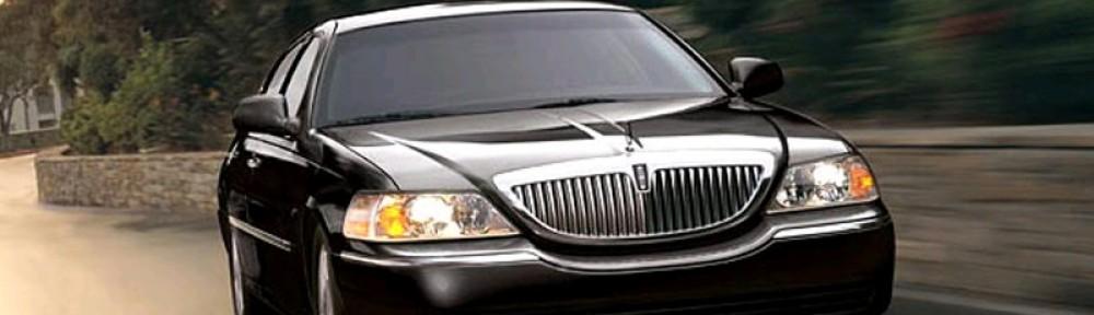 Global Car  &  Limousine Service